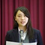 生徒会選挙3